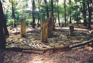 Cirkelstroom